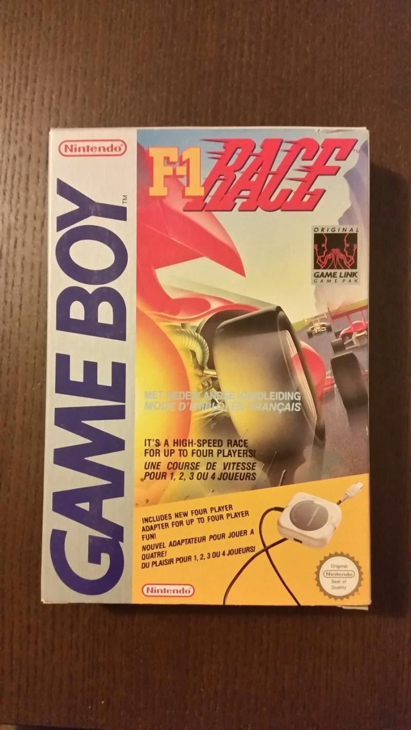 la gameboy collection FAH (Mise à jour photos novembre 2020) - Page 4 20140920