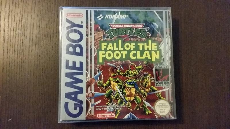la gameboy collection FAH (Mise à jour photos avril 2021) - Page 5 20141036
