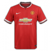 AS Roma - Manchester United Asr311