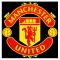 AS Roma - Manchester United Mu210