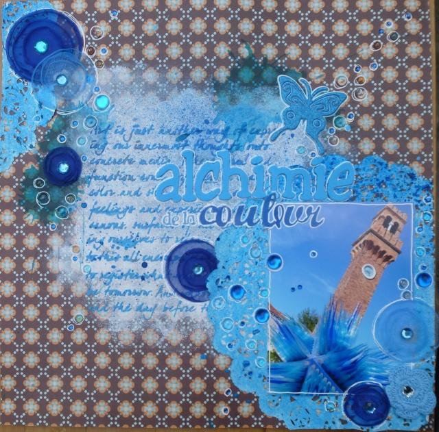 Défi de Juin; Les inspirations couleurs de Jody 01210