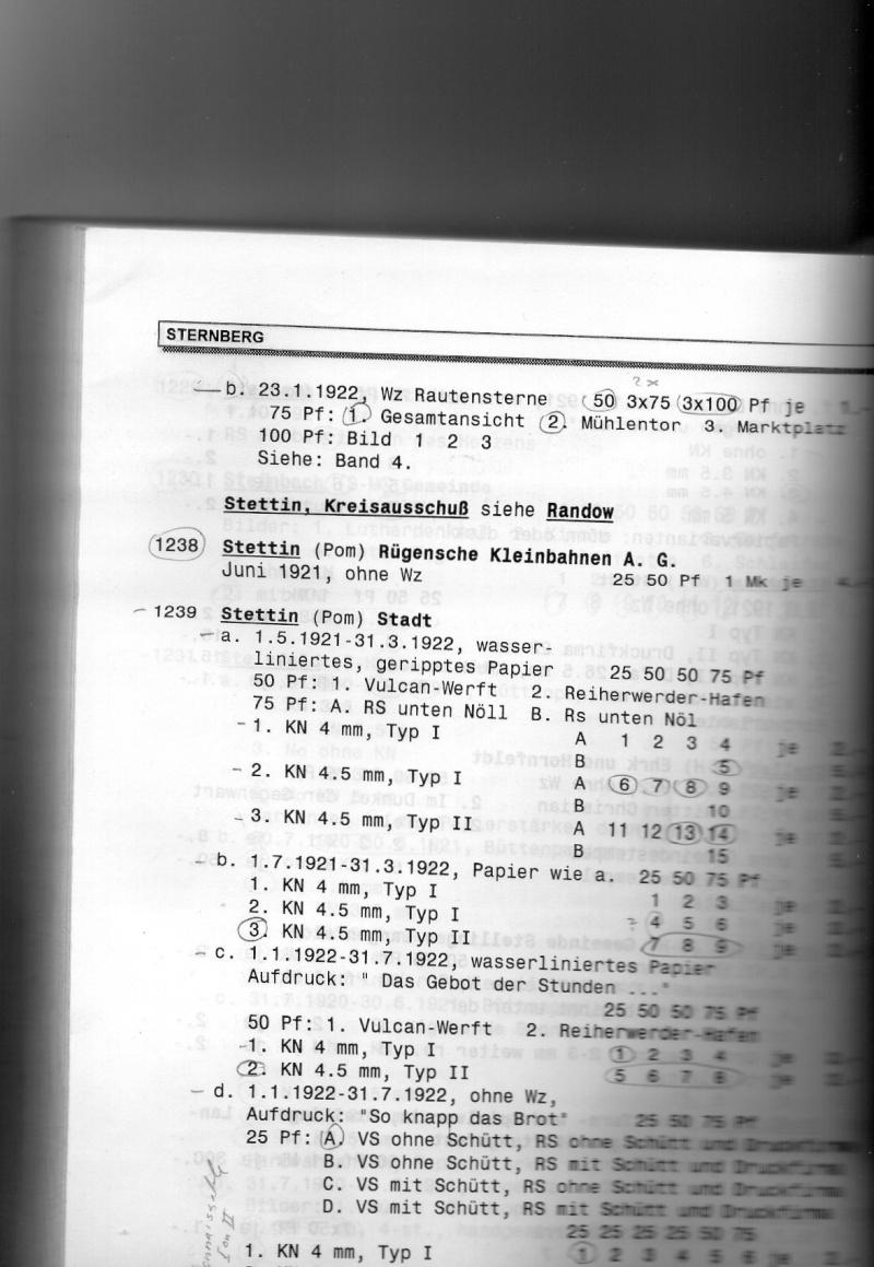 Error en Catálogo Lindman?? Img89610
