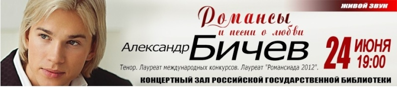 Разные фото Олега Ddndud11