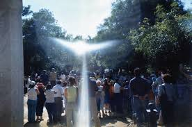 Avez-vous déjà fait un pélerinage à l'Escorial ? Images13
