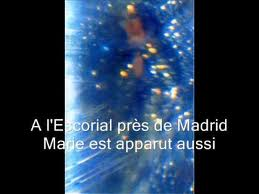 Avez-vous déjà fait un pélerinage à l'Escorial ? Images14
