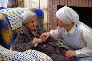 Avez-vous déjà fait un pélerinage à l'Escorial ? Repanc11