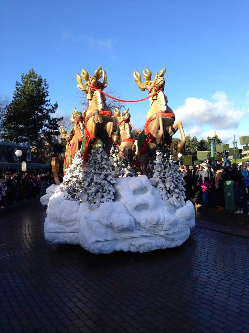 Séjour au Sequoia Lodge du 29 Décembre 2013 au 3 Janvier 2014 - Réveillon à Disneyland Paris !  Terminé le 12 Novembre! - Page 5 001310