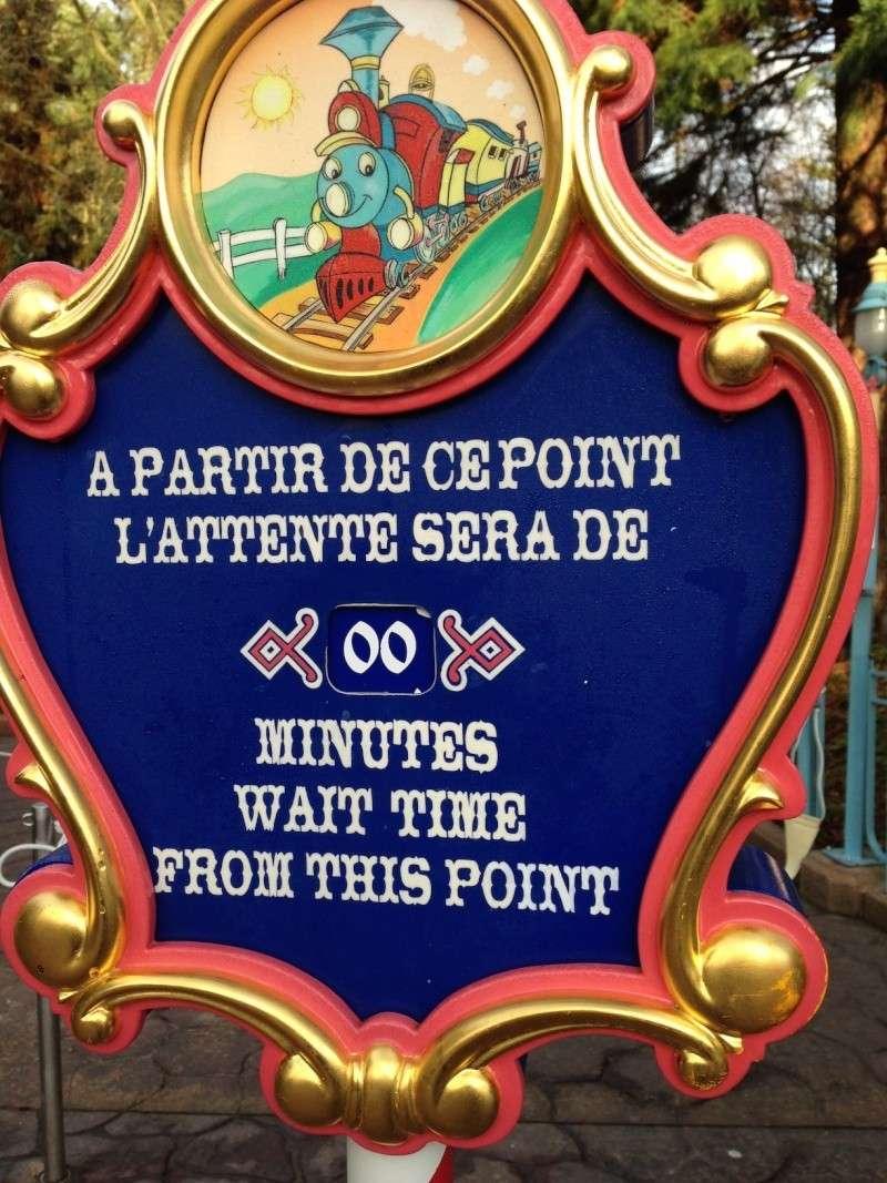Séjour au Sequoia Lodge du 29 Décembre 2013 au 3 Janvier 2014 - Réveillon à Disneyland Paris !  Terminé le 12 Novembre! Img_3112