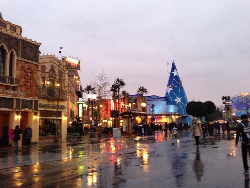 Séjour au Sequoia Lodge du 29 Décembre 2013 au 3 Janvier 2014 - Réveillon à Disneyland Paris !  Terminé le 12 Novembre! - Page 2 Img_3216