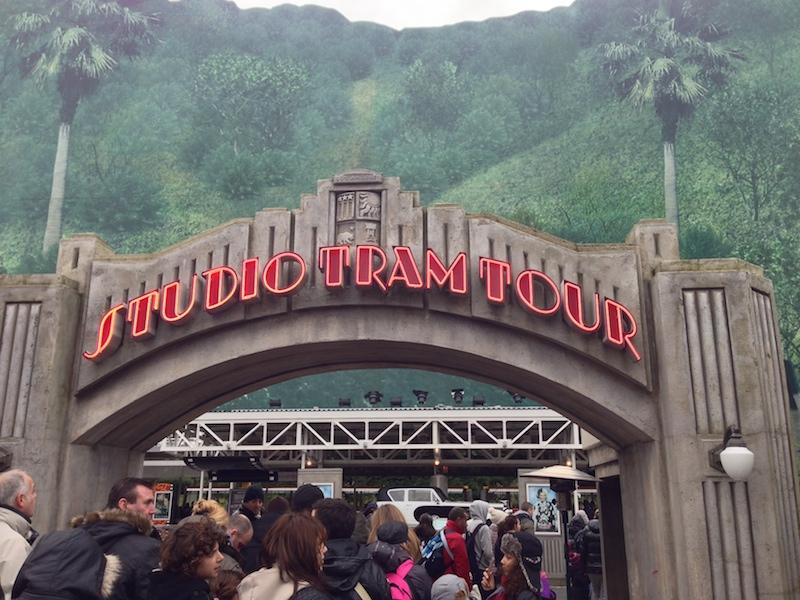 Séjour au Sequoia Lodge du 29 Décembre 2013 au 3 Janvier 2014 - Réveillon à Disneyland Paris !  Terminé le 12 Novembre! - Page 4 Img_4214