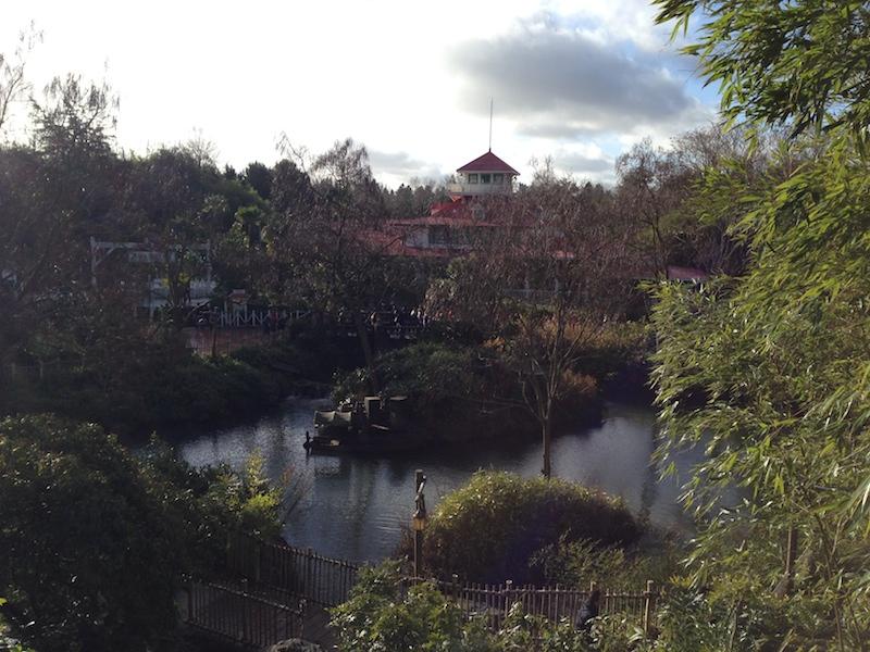 Séjour au Sequoia Lodge du 29 Décembre 2013 au 3 Janvier 2014 - Réveillon à Disneyland Paris !  Terminé le 12 Novembre! - Page 5 Img_4620