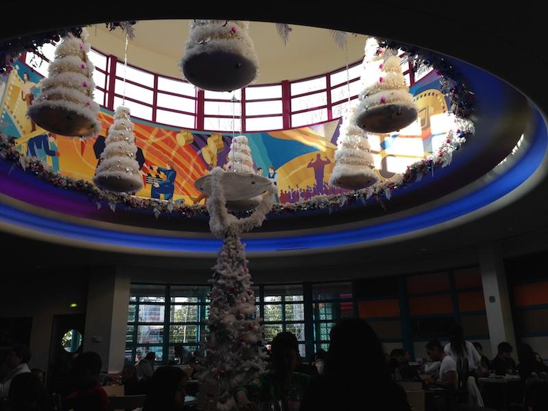 Séjour au Sequoia Lodge du 29 Décembre 2013 au 3 Janvier 2014 - Réveillon à Disneyland Paris !  Terminé le 12 Novembre! - Page 5 Img_4629