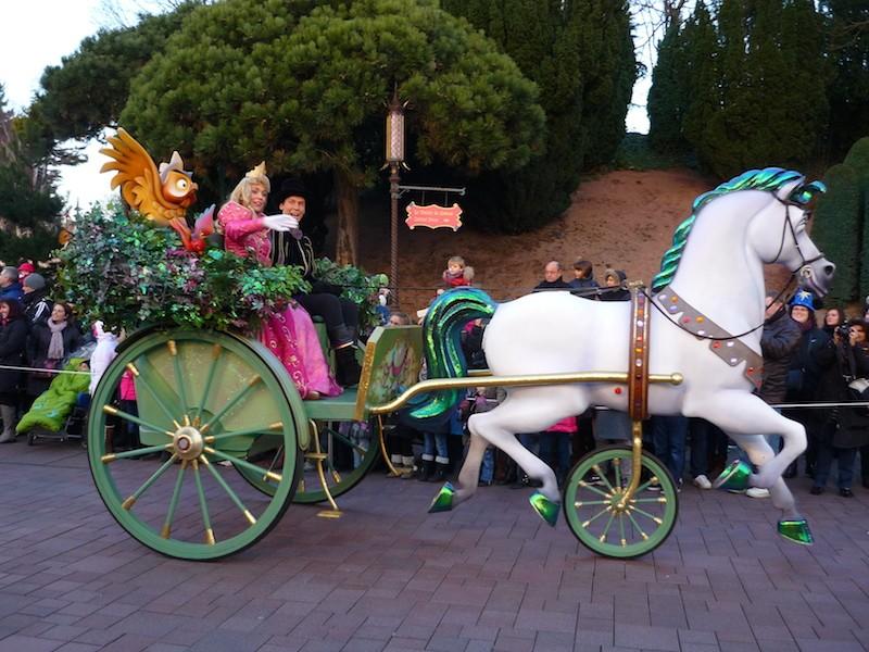 Séjour au Sequoia Lodge du 29 Décembre 2013 au 3 Janvier 2014 - Réveillon à Disneyland Paris !  Terminé le 12 Novembre! - Page 5 P1080621