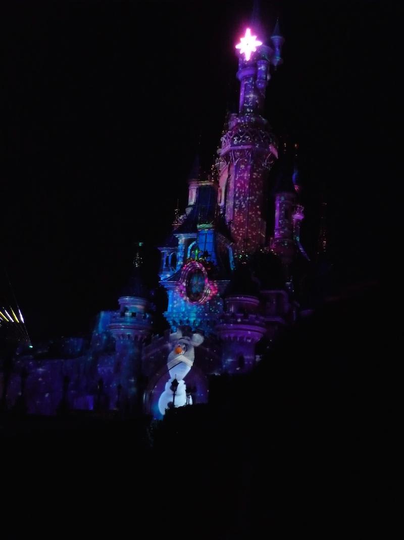 Séjour au Sequoia Lodge du 29 Décembre 2013 au 3 Janvier 2014 - Réveillon à Disneyland Paris !  Terminé le 12 Novembre! - Page 5 P1080810