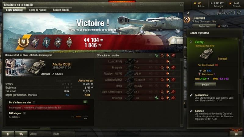Ace tanker Cromwell 9.3 Shot_010