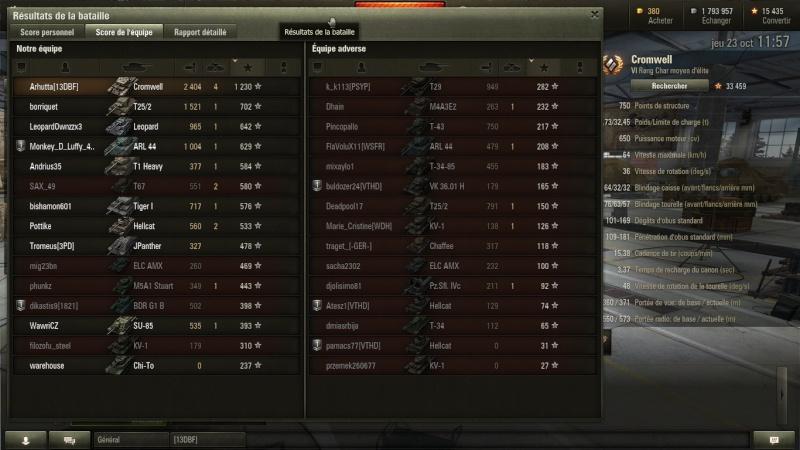 Ace tanker Cromwell 9.3 Shot_011