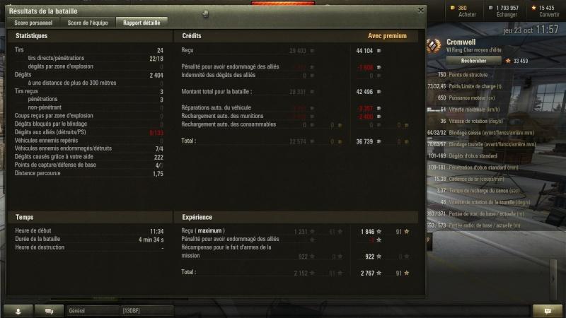 Ace tanker Cromwell 9.3 Shot_012