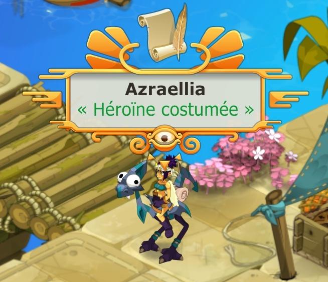 [Admis] Candidature d'Azraellia Candid10