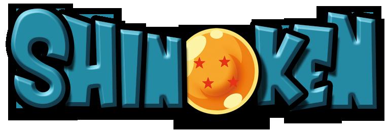 Dragon Ball Revelation Guild Shinken Bannie11