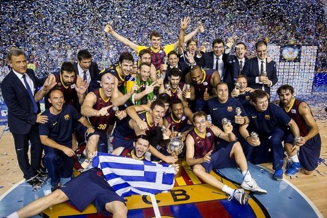 """26 JUNIO 2014 """"FC BARCELONA VS MADRID (83-81) EL BARÇA CAMPEON DE LA LIGA ACB 2013/14"""" SANCION EJEMPLAR A SUAREZ POR SU MORDISCO A CHIELLINI """"FRANCIA VS ECUADOR (0-0) MUNDIAL 2014"""" HONDURAS VS SUIZA (0-3) SUIZA A OCTAVOS DONDE SE MEDIRA A ARGENTINA Baraa_10"""