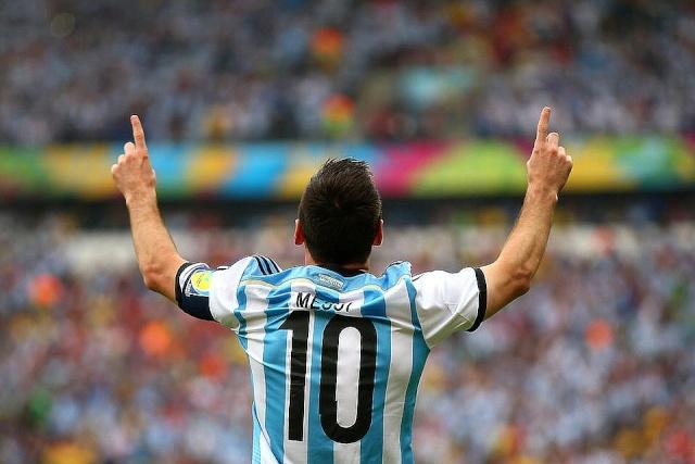 """MESSI """"DESPUES DEL MUNDIAL TODO PARECE INDICAR QUE MESSI ESTA HUNDIDO"""" (VIDEOS) Messi_12"""