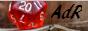 Asamblea del rol (Confirmación Élite) Banner10