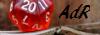 Asamblea del rol (Confirmación Élite) Banner11