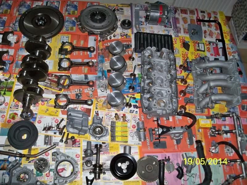 Revisione motore - Pagina 2 100_1411