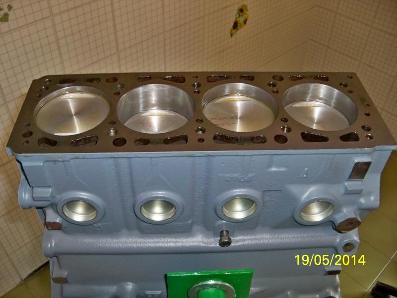 Revisione motore - Pagina 2 100_1412