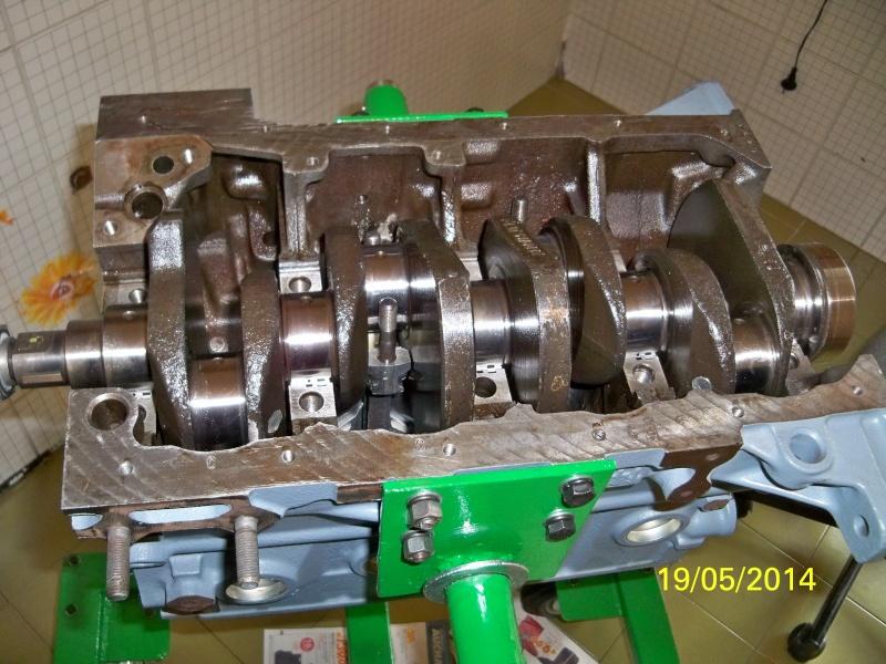 Revisione motore - Pagina 2 100_1413