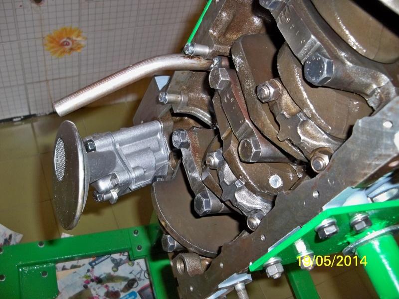 Revisione motore - Pagina 2 100_1414