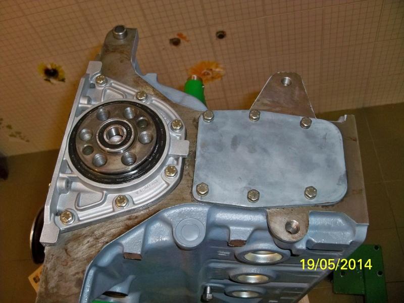 Revisione motore - Pagina 2 100_1415