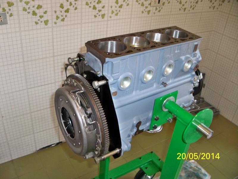Revisione motore - Pagina 2 100_1416