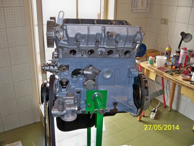 Revisione motore - Pagina 2 100_1420