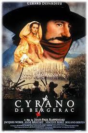 Les films en costumes... français ! Cyrano10