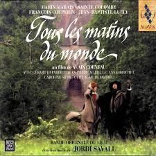 Les films en costumes... français ! Tousle10