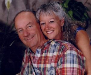 Poliquin, André et son épouse Micheline Laurendeau 0aef2310