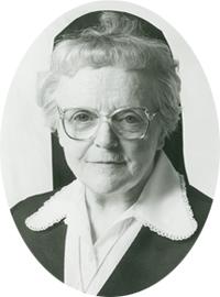 Gagnon, Soeur Marie-Jeanne 94 ans 1621e_10