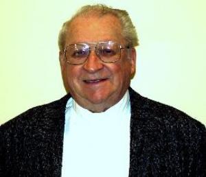BADEAUX, Père Louis 1924 - 2012 . s. c, religieux de la congrégation de Sainte-Croix 23931f10