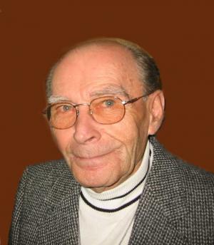 D'ASTOUS, abbé Luc, prêtre des Missions-Étrangères 29c93e10