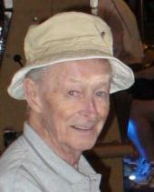 Pelletier, Guy 1928-2014 69576_10