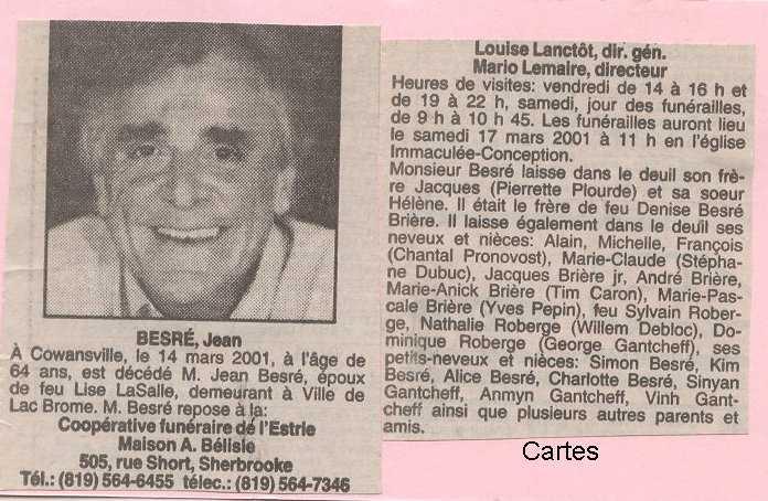 Besré, Jean  Besre_10