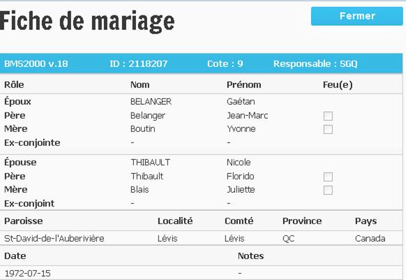 mariage de Juliette Blais Bylang10