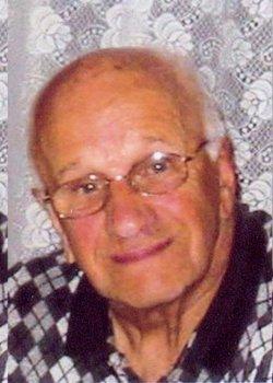 Pelletier, Roger 1929-2008 Cid_im11