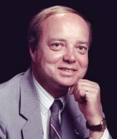 Pelletier, Claude 1942-2008 Cid_im12