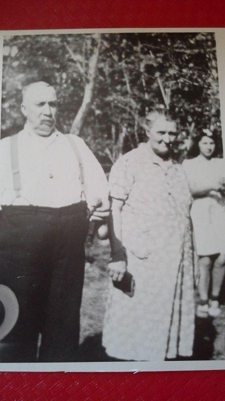 Famille Dupont Ernest11