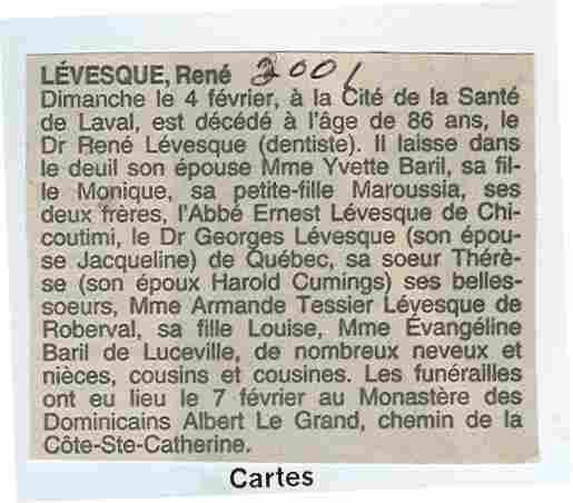 Lévesque, René (Dr ) Lavesq10