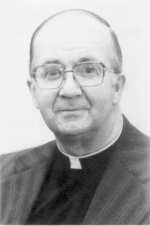 D'Auteuil, abbé Lorenzo, prêtre Lorenz10