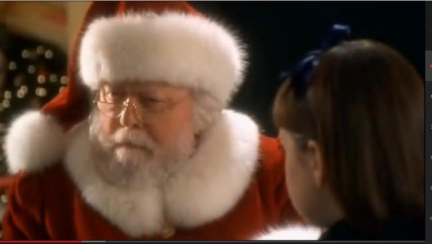 Anderson, Richard, Le Père Noël de la 34ème rue est décédé Pre_no10