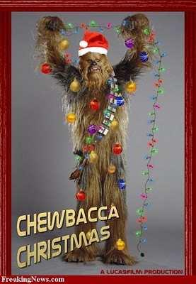Der Feiertagsthread - Seite 3 Chewba11